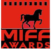 MIFF Awards